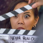 meriden villanueva never run out