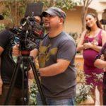 Homer Dulu Arlyn Dela Pena pregnant Erica Juliet Baby on the Way