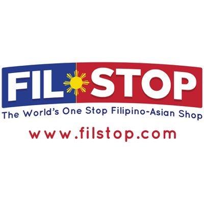 filstop logo