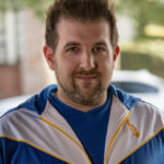 joey fatone look a like dave ehrman filstop commercial